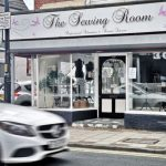 West Kirby Re-opening on 16th June