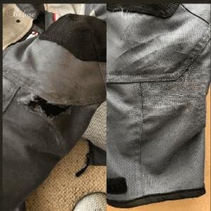 Sewing-Room-ClothingRepairs5