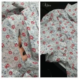 Sewing-Room-ClothingRepairs7