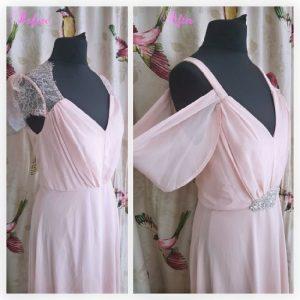 Sewing-Room-ClothingRestyle10