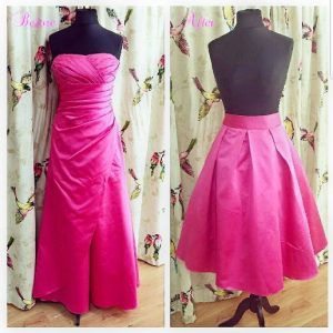 Sewing-Room-ClothingRestyle2