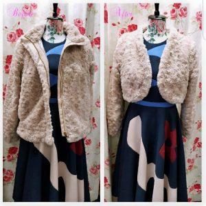 Sewing-Room-ClothingRestyle4