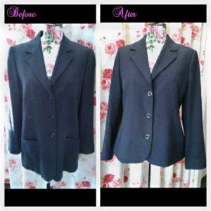 Sewing-Room-ClothingRestyle5