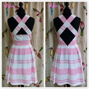 Sewing-Room-ClothingRestyle6