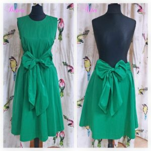 Sewing-Room-ClothingRestyle7