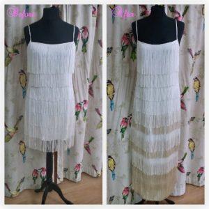 Sewing-Room-ClothingRestyle9