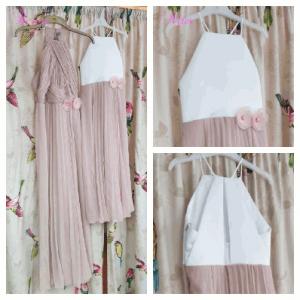 Sewing-Room-bridalalterations10