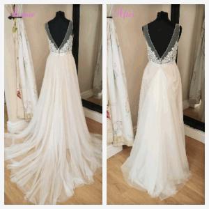 Sewing-Room-bridalalterations13