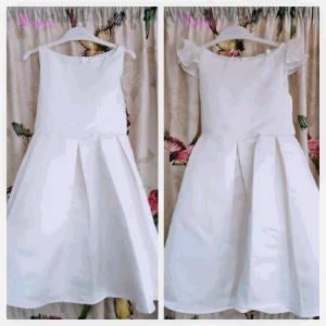 Sewing-Room-bridalalterations14
