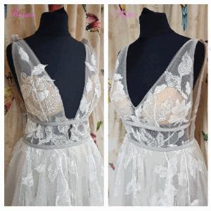 Sewing-Room-bridalalterations3