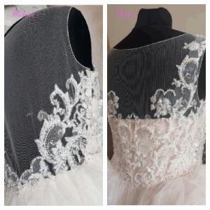 Sewing-Room-bridalalterations6