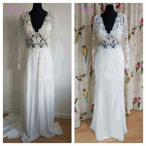 Sewing-Room-bridalalterations7