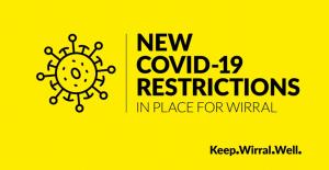 Covid 19 – Lockdown Infomation